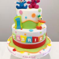 torta compleanno brescia